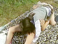 Japanese video outdoor 022