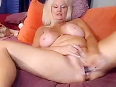 Amazing Big Tits, Webcams sex video
