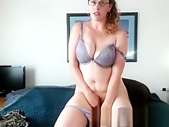 Big milk shakes webcam masturbate