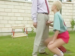 Amazing Japanese whore in Crazy Nipples, Unsorted JAV scene