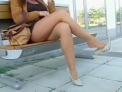 Incredible homemade Fetish, Compilation sex movie