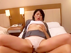 Best homemade Dildos/Toys, Masturbation adult scene