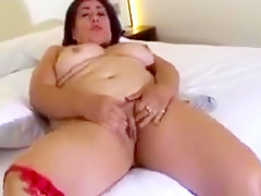 Horny Toys, Big Tits adult movie