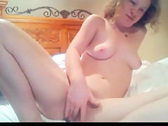 Best Masturbation, Unsorted sex clip