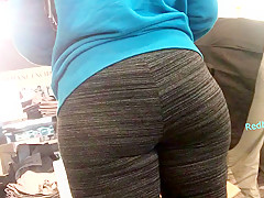 Incredible Mexican, Mature xxx video