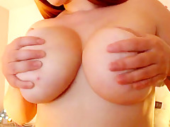 Exotic Toys, Webcam adult video