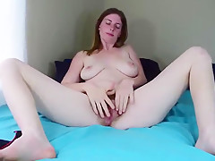 Hairy college girl 2