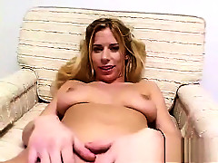 Cock starving milfs are eager to get their fiery pussies fucked hard