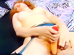 No Limits Vol. 36-Do It With Jenniver (1993)
