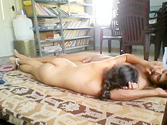 amrita indian gf xxx mms scandal 2
