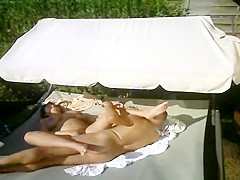 Amazing voyeur Voyeur adult movie