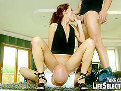 The Last Case - LifeSelector