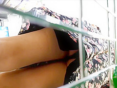 upskirt in industry-3