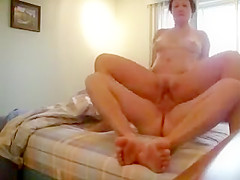 Hottest peeper Amateur adult movie