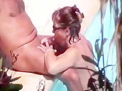 Pool Blowjob.mp4