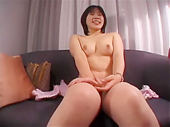 Horny Japanese girl in Best Big Tits, Bathroom JAV video