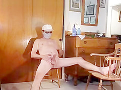 Exotic voyeur Amateur adult video