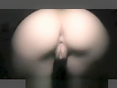PublicAgent Awesome outdoor sex with pretty slim women