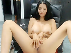 Lovely Solo Cam Work
